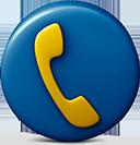 net-telefone