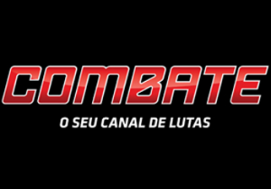 canal-combate