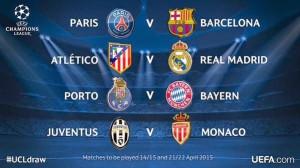 champions-league-2015