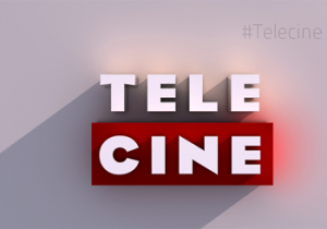 telecine-net-combo-goiania