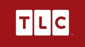 TLC-Channel