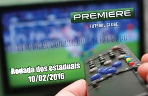 RodadaEstaduais10-02-2016