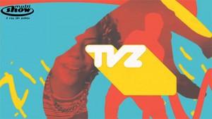 tvz2_pronto