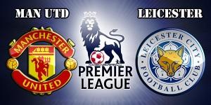 Man-Utd-vs-Leicester