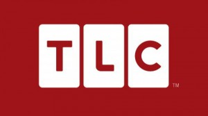 TLC-Channel