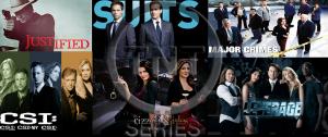 TNT_series