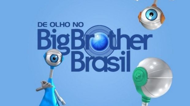 big-brother-brasil-net-combo-goiania