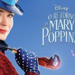 net-combo-goiania-o-retorno-de-mary-poppins